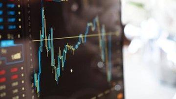 BNY Mellon Stratejisti: Bu hafta satışlar kötüleşebilir