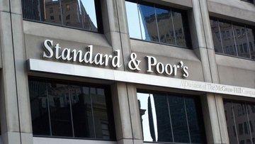 S&P: Çin 5.8 milyar dolarlık bilanço dışı borç biriktirmi...
