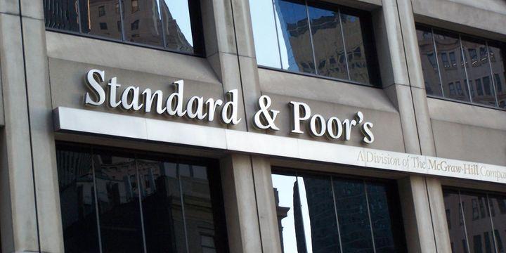 S&P: Çin 5.8 milyar dolarlık bilanço dışı borç biriktirmiş olabilir