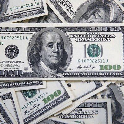 ABD Doları G - 10 paraları karşısında geriledi