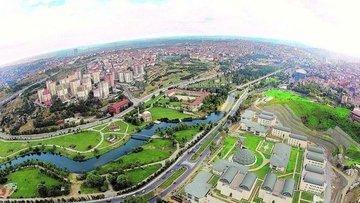 Çevre ve Şehircilik Bakanı Murat Kurum'dan tapu açıklaması