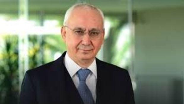 TSPB/Topaç: CHP'nin İş Bankası hisseleri meselesi hukuki bir konu