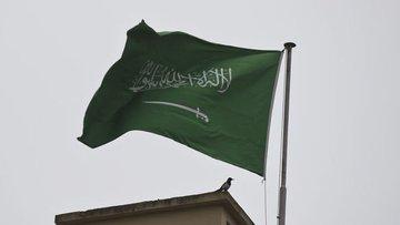 Reuters: Suudi konsolos görevden alındı
