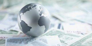 WEF, en rekabetçi ülkeleri açıkladı