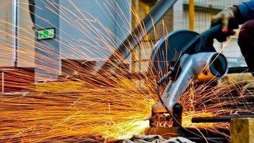 'Korumacı politikalar üretim ve ihracatı olumsuz etkiliyor'