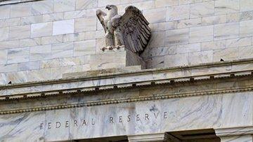 Fed Tutanakları: Kademeli faiz artırımlarının devam edece...