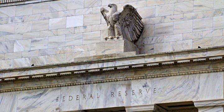 Fed Tutanakları: Kademeli faiz artırımlarının devam edeceği öngörülüyor