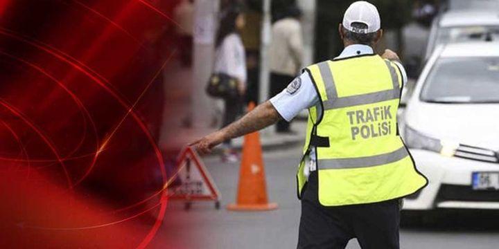 Trafik cezalarının artırılması teklifi Meclis