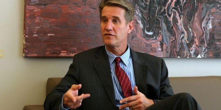 Bryza: Brunson sonrası Türk-Amerikan ilişkileri masaya yatırıldı