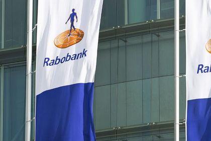 Rabobank: TL'deki etkileyici yükseliş kısa vade...