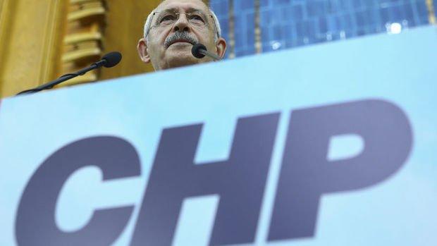 CHP'de belediye başkanı adayları belirleniyor