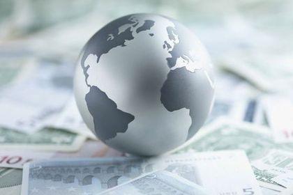 Dünya Ekonomi Forumu en rekabetçi ülkeleri açık...