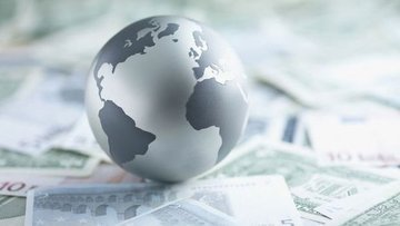 Dünya Ekonomi Forumu en rekabetçi ülkeleri açıkladı