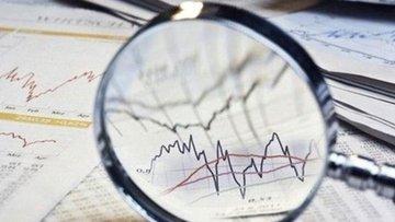 Hak-İş ekonomiyi masaya yatıracak