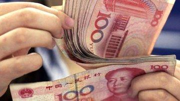 """Çin, parasını """"istikrarlı tutacak"""""""