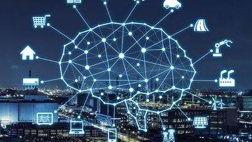'Yapay zeka 2020 yılı itibarıyla 2.3 milyon yeni iş yarat...
