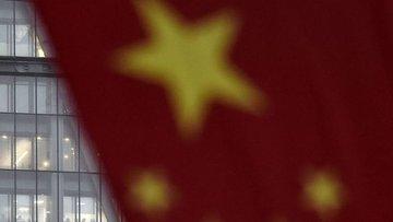 Çin 3. çeyrekte yüzde 6.5 büyüdü