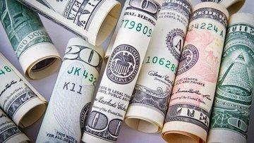 Serbest piyasada döviz açılış fiyatları (19.10.2018)