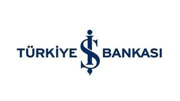 İş Bankası 605 milyon euro ve 276 milyon dolarlık sendika...