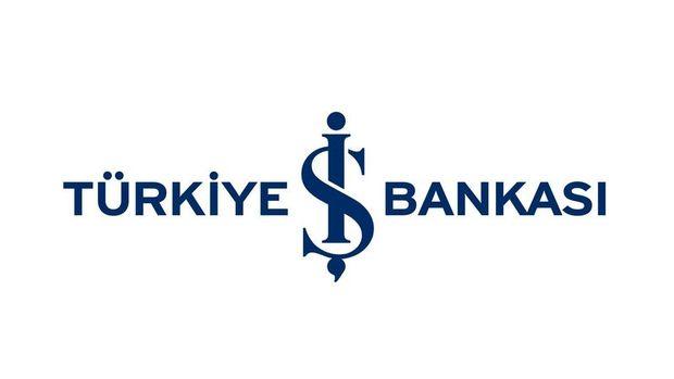 İş Bankası 605 milyon euro ve 276 milyon dolarlık sendikasyon kredisi aldı