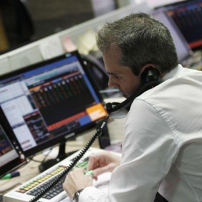 """Küresel Piyasalar: Hisse senetleri """"Çin"""" ile karışık seyretti"""