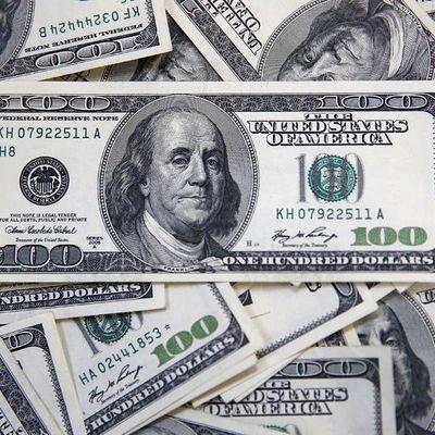 Dolar G – 10 paraları karşısında haftayı artıda kapatmaya yöneldi