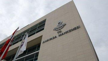 AYM'nin siyasi parti mali denetimleri kararı Resmi Gazete'de