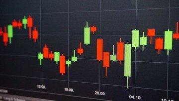 Crossbridge Capital'den gelişen piyasa değerlendirmesi