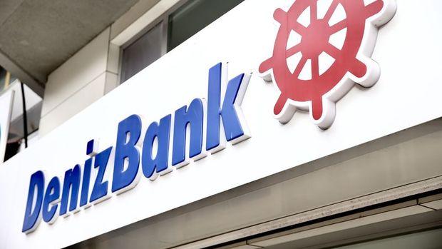 DenizBank'tan takipteki kredi portföyü satışı