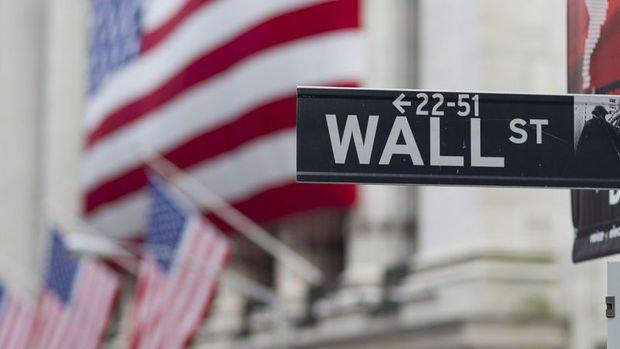 19 Ekim 1987: Wall Street'te Kara Pazartesi