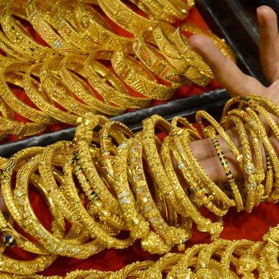 Kapalıçarşı'da altının kapanış fiyatları (19.10.2018)