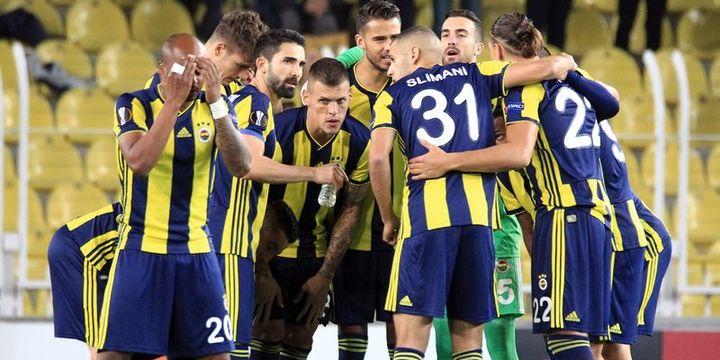 Fenerbahçe, göğüs reklamı için Otokoç