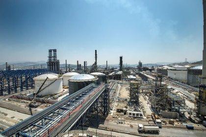 'STAR Rafinerisi, başarılı bir enerji iş birliğ...