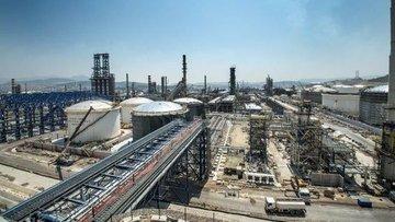 'STAR Rafinerisi, başarılı bir enerji iş birliği örneğidir'