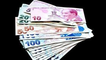 """Gelecek yıl toplanacak """"para cezası"""" 12 milyar lirayı aşacak"""
