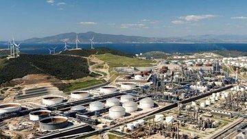 Bakan Varank: Star Rafinerisi dış ticaret açığını 1,5 mil...