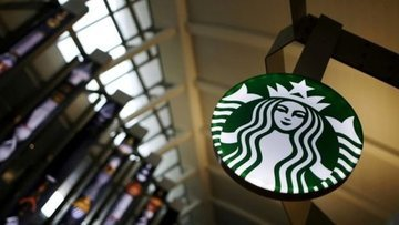 Starbucks Avrupa'daki 260 mağazasını Alsea'ya devrediyor