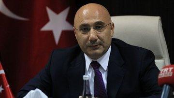 Halkbank/Arslan: Dalgalı sürecin geride kaldığına inanıyorum