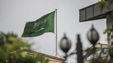 Suudi Arabistan: Cesedin nerde olduğunu bilmiyoruz