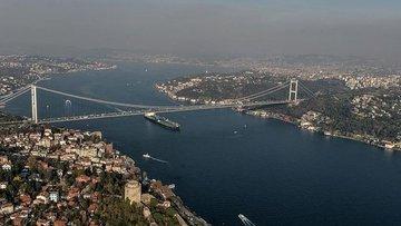 Ulaştırma ve Altyapı Bakanı Turhan: Yakında dev bir proje...