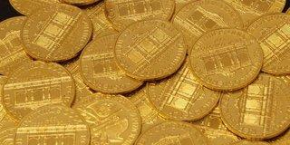 Altın güven varlık talebiyle kazançlarını artırdı