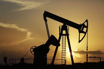 Petrol arz endişelerinin azalmasıyla 69 dolara ...