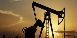 Petrol arz endişelerinin azalmasıyla 69 dolara yakın seyretti