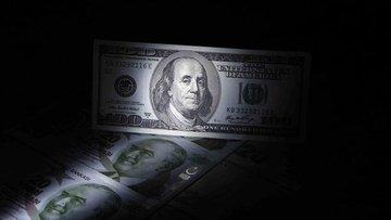 Dolar/TL kritik haftaya hafif düşüşle başladı