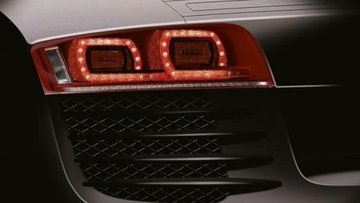 Fiat Chrysler, Magneti Marelli'yi satıyor