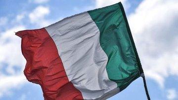 La Repubblica: İtalya yüzde 2.4 bütçe açığı hedefinden va...