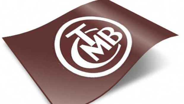 TCMB repo ihalesiyle piyasaya 6 milyar TL verdi