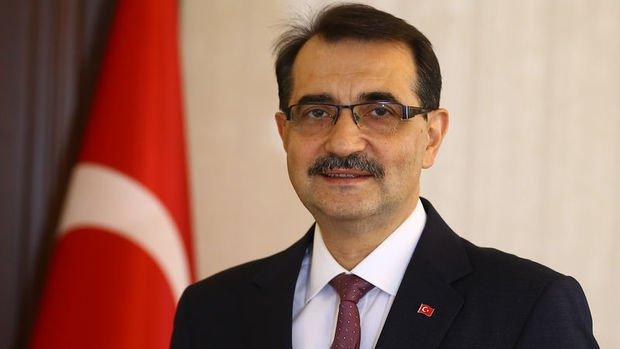 Türkiye'nin maden kaynaklarının röntgeni çekiliyor