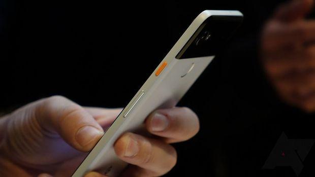 Android telefonlara Google zammı geliyor