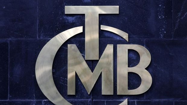 CMC Markets/Hewson: TCMB beklemeyi tercih edebilir